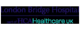 London Bridge Hospital